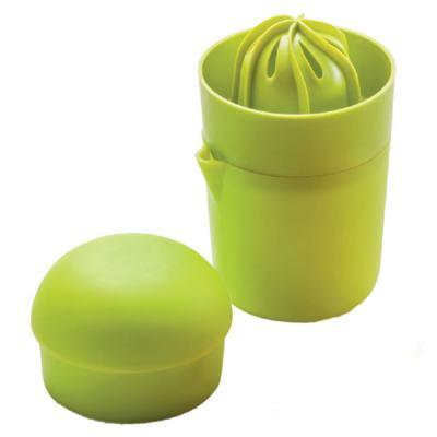 Imagem 1 do produto Espremedor de Frutas Kitchen Magik