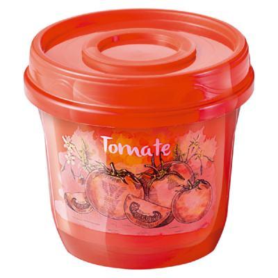Imagem 1 do produto Porta Molho Tomate