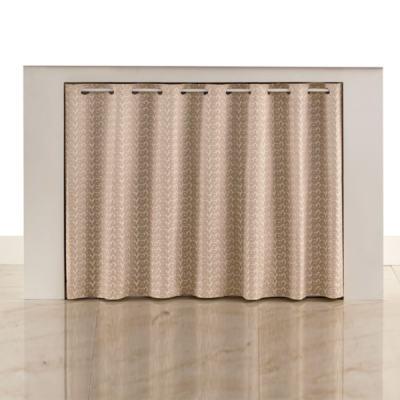 Imagem 1 do produto Cortina Multiuso Renda