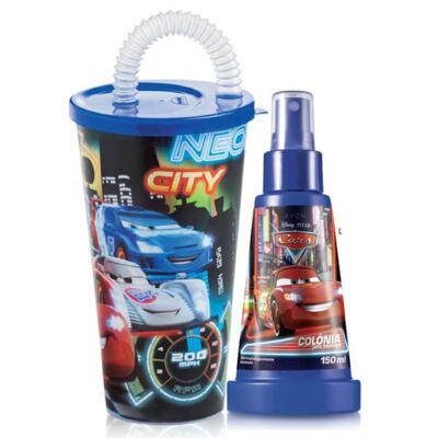 Imagem 1 do produto Kit Presente Carros
