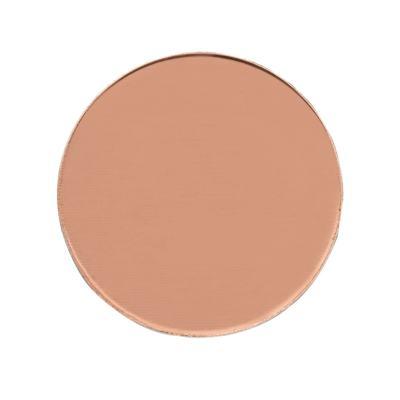 Imagem 1 do produto Refil do Pó Compacto Avon Color Trend FPS 10 7g