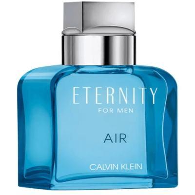 Perfume Calvin Klein Eternity Air Eau de Toilette Masculino