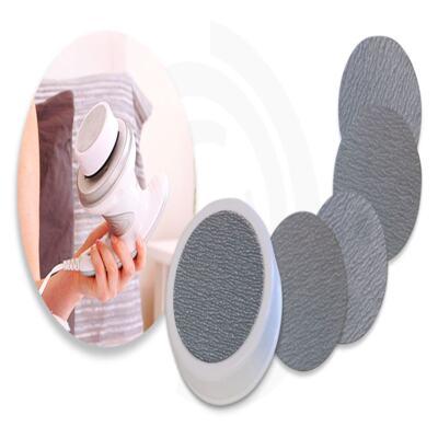 Imagem 6 do produto Massageador Spin Doctor Be Emotion -   127V