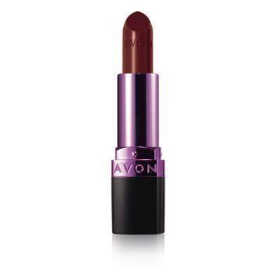Imagem 1 do produto Batom Colordisiac 3,6g