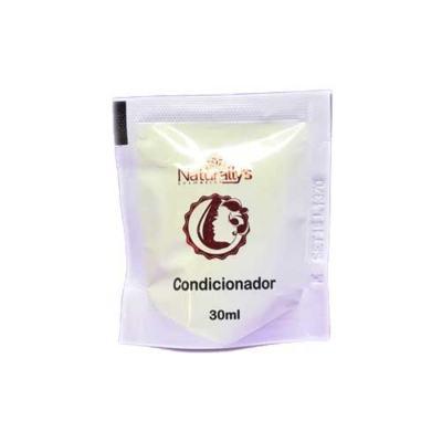 Imagem 1 do produto Condicionador Naturally's 30ml