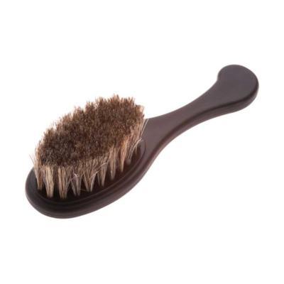 Escova para Barba Altez 1 Unidade
