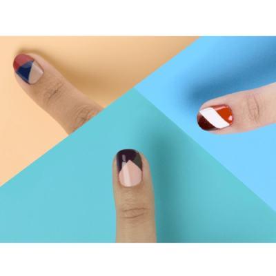 Imagem 2 do produto Kit Colorida