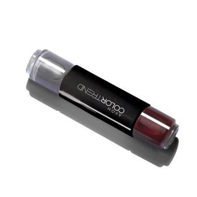 Imagem 1 do produto Esmalte Brilho e Longa Duração Color Trend Duo 9ml