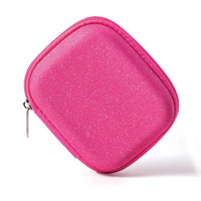 Imagem 1 do produto Porta -Tudo Glitter