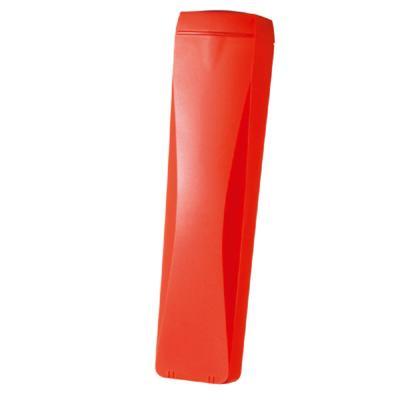 Imagem 1 do produto Porta Escova Vermelho