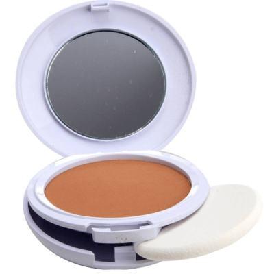 Imagem 5 do produto Po Compacto Biomarine Sun Marine Color FPS 50 - Po Compacto Biomarine Sun Marine Color FPS 50 12g - 84 Chocolate