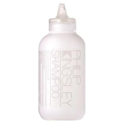 Imagem 2 do produto Kit Tratamento No Senct No Color Philip Kingsley - Shampoo + Condicionador - Kit