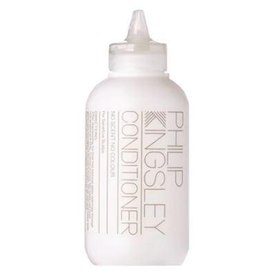Imagem 3 do produto Kit Tratamento No Senct No Color Philip Kingsley - Shampoo + Condicionador - Kit