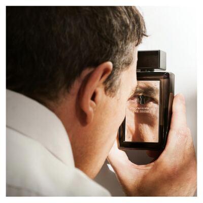 Imagem 4 do produto The Secret Antonio Banderas - Perfume Masculino - Eau de Toilette - 30ml
