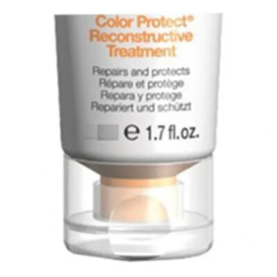 Imagem 2 do produto Paul Mitchell Color Care Color Protect Reconstructive Treatment - Tratamento - 150ml