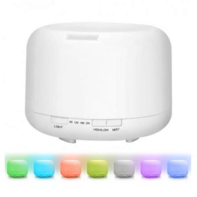 Imagem 1 do produto Luminária LED Multifuncional Relaxmedic - Relax Multi Lamp - Bivolt