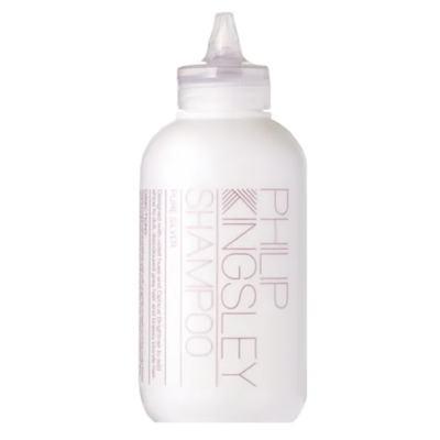 Imagem 3 do produto Kit Pure Silver Philip Kingsley - Shampoo + Condicionador - Kit