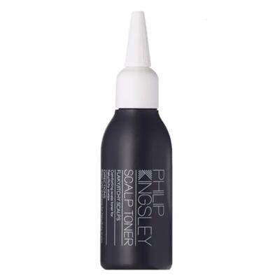 Imagem 3 do produto Kit Restaurador Philip Kingsley - Shampoo + Máscara + Tônico - Kit