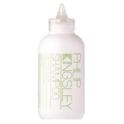Imagem 4 do produto Kit Restaurador Philip Kingsley - Shampoo + Máscara + Tônico - Kit