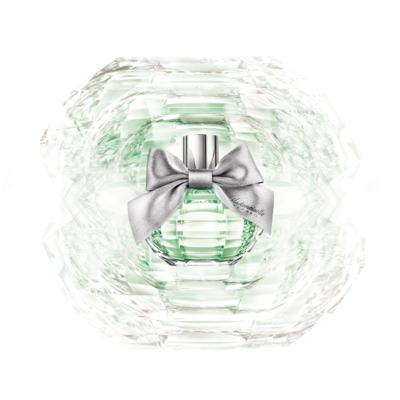 Imagem 4 do produto Mademoiselle L'Eau Très Florale Azzaro - Perfume Feminino - Eau de Toilette - 30ml