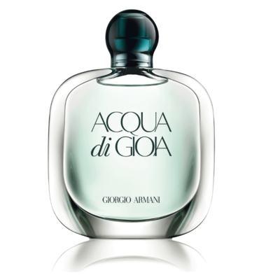 Perfume Giorgio Armani Acqua Di Gioia Feminino Eau de Parfum