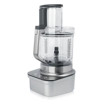 Imagem 1 do produto Multiprocessador De Alimentos Masterpiece Electrolux - | 220v