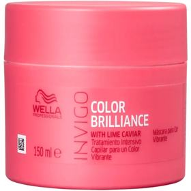 Wella Professionals Invigo Color Brilliance - Máscara - 150ml