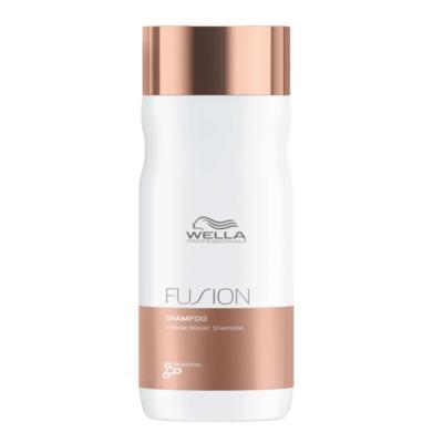 Shampoo Wella Professionals Fusion