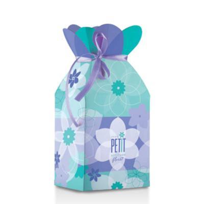 Imagem 1 do produto Caixa Petit Floret