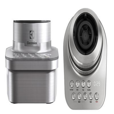 Imagem 7 do produto Liquidificador Masterpiece Electrolux - | 220v