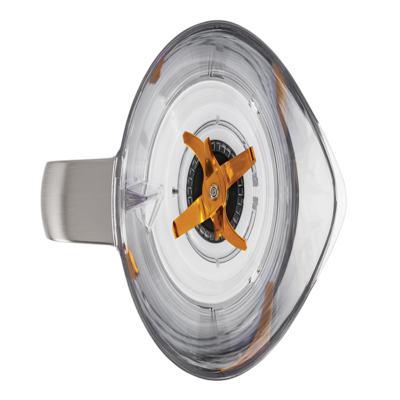 Imagem 6 do produto Liquidificador Masterpiece Electrolux - | 127v
