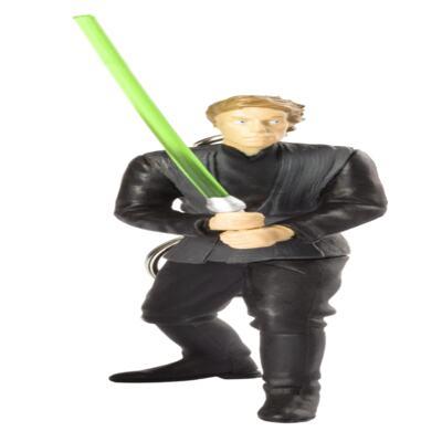Imagem 3 do produto Chaveiros Star Wars - BR349 - BR349