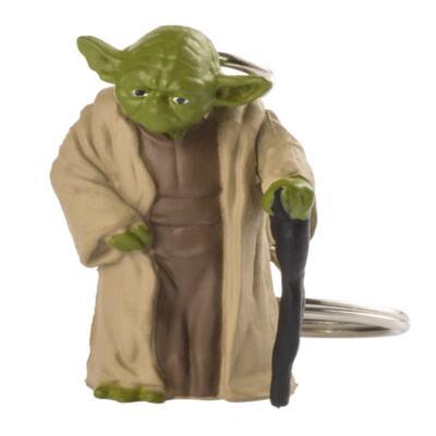 Imagem 4 do produto Chaveiros Star Wars - BR349 - BR349