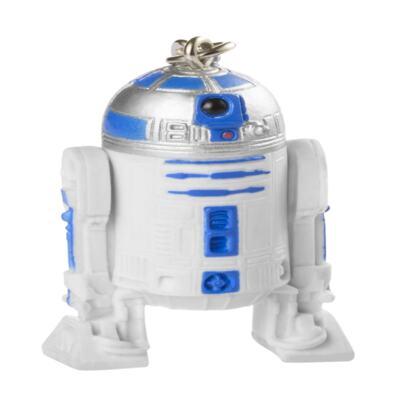 Imagem 5 do produto Chaveiros Star Wars - BR349 - BR349