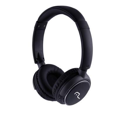 Fone de Ouvido Multilaser Bluetooth Sem Fio Bateria Recarregável USB - PH072 - PH072