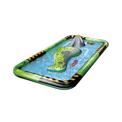 Imagem 4 do produto Aqua Racers Kit Deluxe - BR208 - BR208