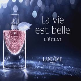 La Vie Est Belle L'Éclat Lancôme - Perfume Feminino - Eau de Parfum - 75ml