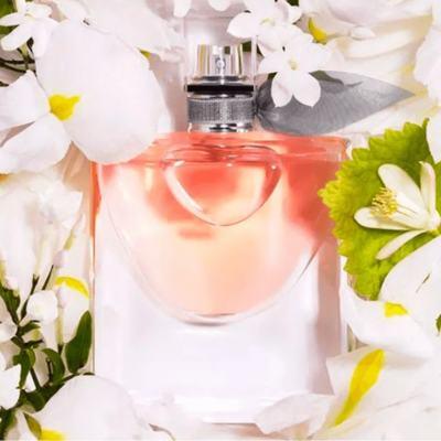 Imagem 10 do produto La Vie Est Belle Lancôme - Perfume Feminino - Eau de Parfum - 30ml