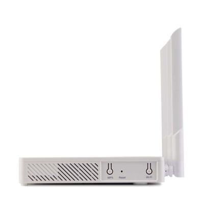Imagem 5 do produto Onu Gpon Router Zxhn F670 Zte  4Ge + 2Fxs + Wifi Ac1600 - Multilaser- RE895 - RE895