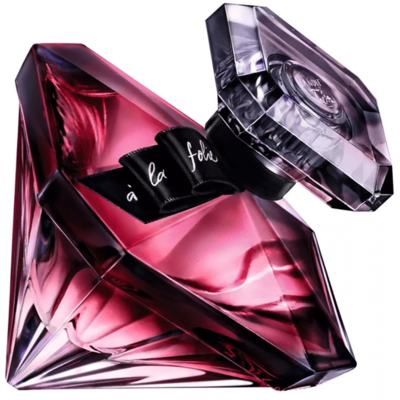 Imagem 1 do produto Perfume Lancome La Nuit Tresor a La Folie Eau de Parfum Feminino