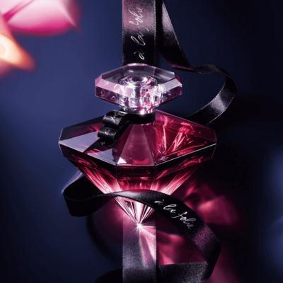Imagem 3 do produto Perfume Lancome La Nuit Tresor a La Folie Eau de Parfum Feminino