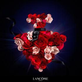 La Nuit Trésor à La Folie Lancôme - Perfume feminino - Eau de Parfum - 30ml