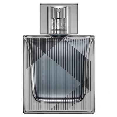 Imagem 1 do produto Perfume Burberry Brit Eau de Toilette Masculino