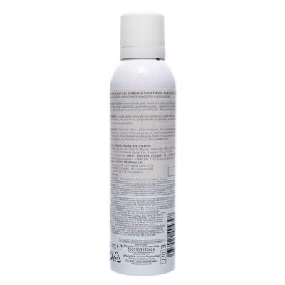Imagem 11 do produto Eau Thermale La Roche-Posay - Água Termal - 150g