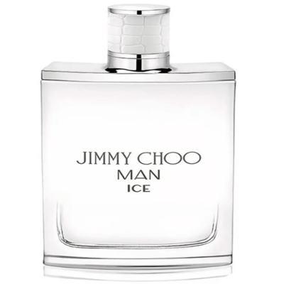 Imagem 1 do produto Perfume Jimmy Choo Man Ice Eau de Toilette Masculino