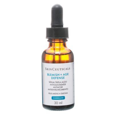 Imagem 2 do produto Blemish+ Age Defense SkinCeuticals - Tratamento Antiacne - 30ml