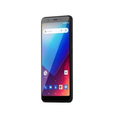 Imagem 3 do produto Tablet-Mini Ms60X 1Gb/16Gb Preto - NB737 - NB737