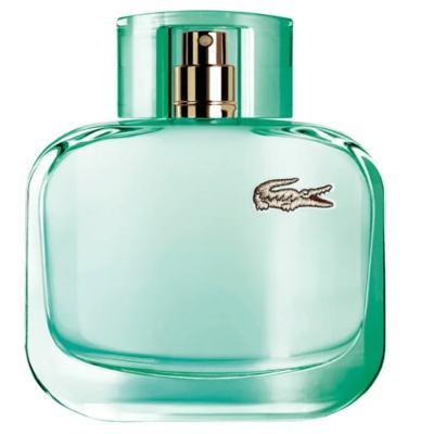 Imagem 1 do produto Perfume Eau de Lacoste L 12 12 Pour Elle Natural Eau de Toilette Feminino