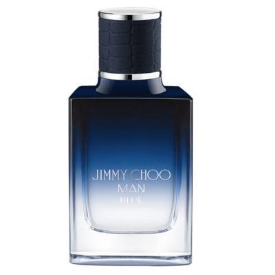 Perfume Jimmy Choo Man Blue Eau de Toilette Masculino