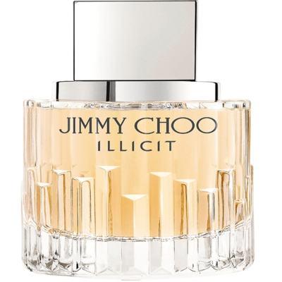 Perfume Jimmy Choo Iliccit Eau de Parfum Feminino